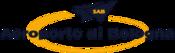 Bologna Airport logo.png