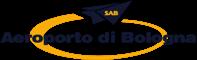 Bologna Airport logo