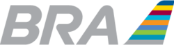 Braathens Regional Airways Logo.png
