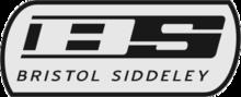 220px-Bristol_Siddeley_logo.png