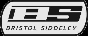 Bristol Siddeley - Image: Bristol Siddeley logo