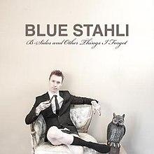 Blue stahli anti you lyrics