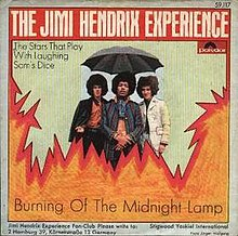 Burning of the Midnight Lamp cover.jpg