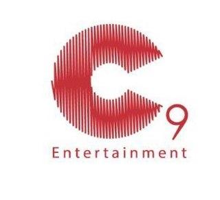 C9 Entertainment South Korean entertainment company