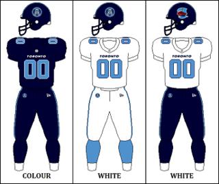 2019 Toronto Argonauts season