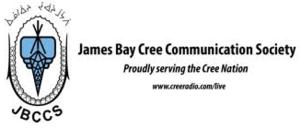 CFNM-FM - Image: CFNM jbccs 99.9 logo