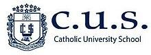 CUJ, Dublina logo.jpg