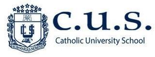Catholic University School private boys school in Dublin, Ireland