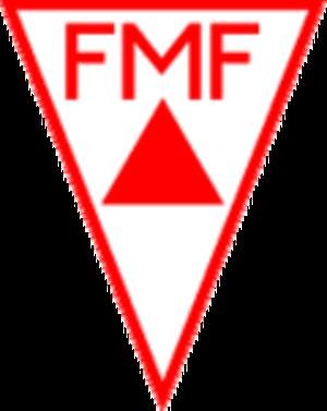 Campeonato Mineiro - Image: Campeonato Mineiro Logo