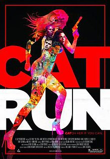 Cat Run FilmPoster.jpeg