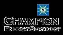 Champion Energy - Wikipedia