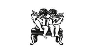 Chatto & Windus British book publisher