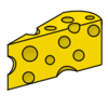 Cheese.png