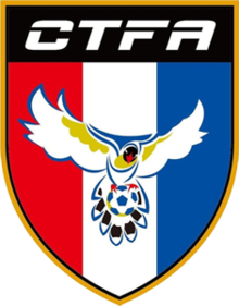 Chinese Taipei Football Association.png