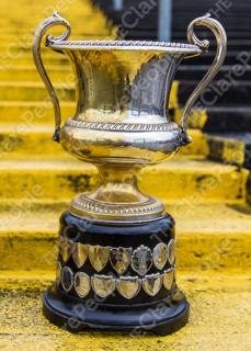 Clare Senior Football Championship
