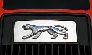 mercury cougar wikipediaclassic mercury cougar logo jpg