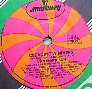 how to clean strassburger windows