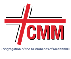 Congregation of the Missionaries of Mariannhill logo.png
