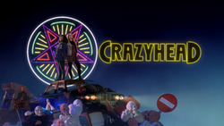 Crazyhead title card.png