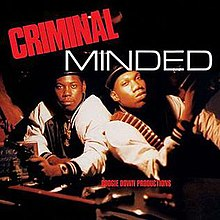 Criminal Minded Album Cover.jpg