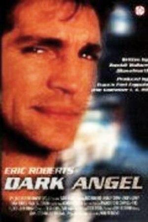 Dark Angel (1996 film) - Film Poster
