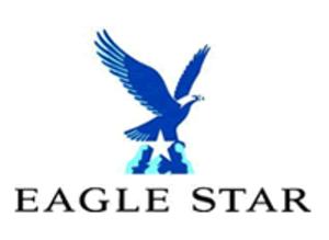 Eagle Star Insurance - Image: Eaglestar