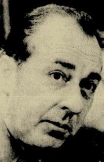 Earl Dawson Canadian ice hockey administrator, politician and civil servant