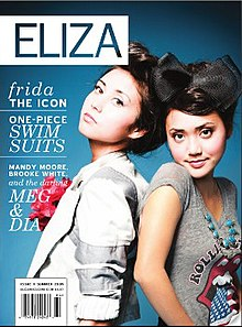 Eliza (magazine) issue 9 cover.jpg