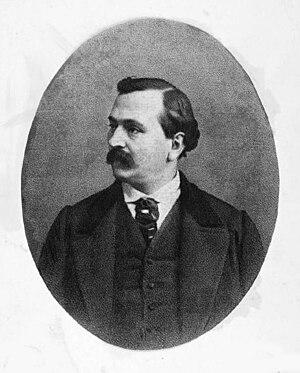 Enrico Delle Sedie - Enrico Delle Sedie (1822–1907)