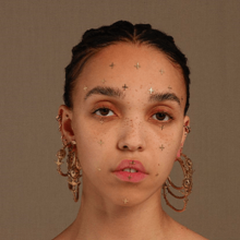 FKA Twigs - Cellophane.png