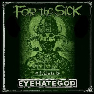 For the Sick - Image: FOR THE SICK