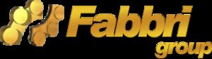 Fabbri Group - Image: Fabbri Group small
