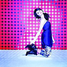 Falling Down Selena Gomez The Scene Song Wikipedia