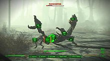 Fallout 4 - Wikipedia
