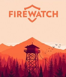Firewatch cover.jpg