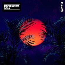 Roblox Song Id Titanium Flames David Guetta And Sia Song Wikipedia