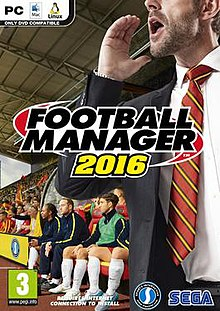 Football Manager 2016 cover.jpg
