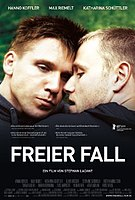 Picture of a movie: Free Fall