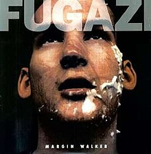 Fugazi - Margin Walker cover.jpg