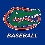 Gators baseball logo.jpeg