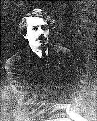 Georges Valmier.jpg