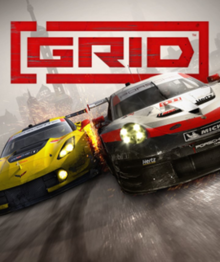 Grid 2019 cover art.png