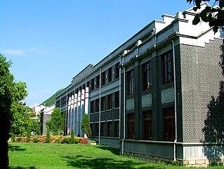 guizhou university revolvy rh revolvy com