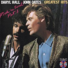 Hall Oates Rock n Soul.jpg