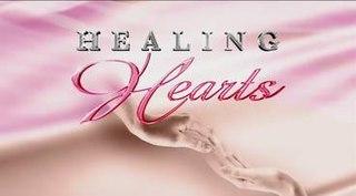 <i>Healing Hearts</i> 2015 Philippine television series