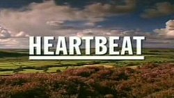Heartbeat title card.jpg