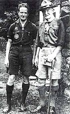 Hillcourt and Baden-Powell.jpg