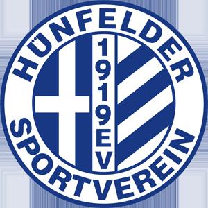 Hünfelder SV - Image: Huenfelder SV