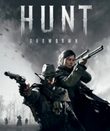 Hunt Showdown cover art.png