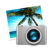 IPhoto 9.6 Icon.png